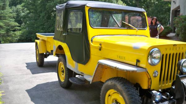 1954-cj3b-trailer-fletcher-nc2