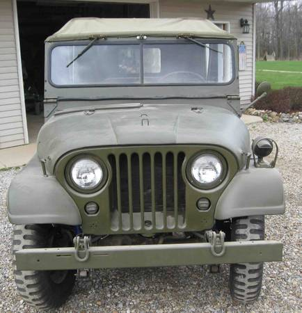 1954-m38a1-oberlin-oh2 M 38a1 Ewillys