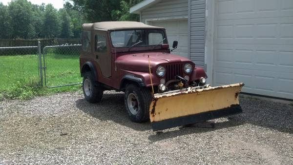 1955-cj5-columbiastation-oh1
