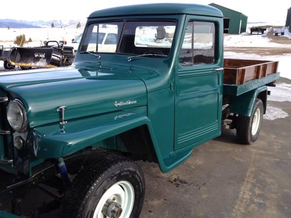 1956-truck-greatfalls-mt1