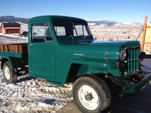 1956-truck-greatfalls-mt2