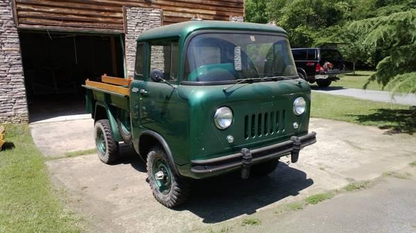 1957-fc150-cumming-ga1