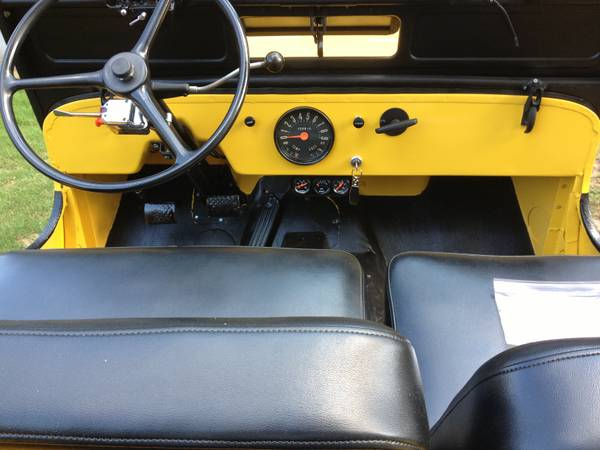 1960-dj3-columbus-ga2