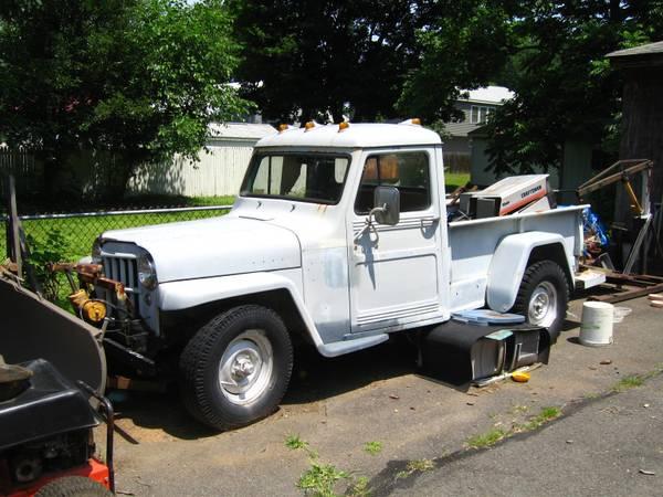 1960-truck-croydon-pa