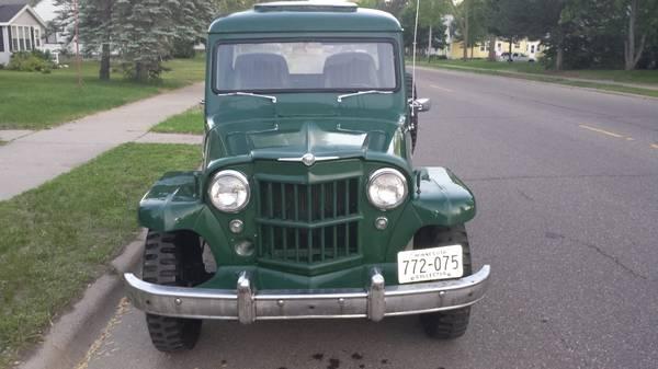 1961-truck-littlefalls-mn1
