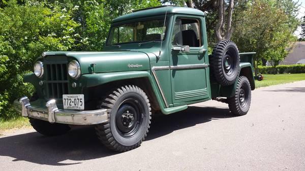1961-truck-littlefalls-mn2