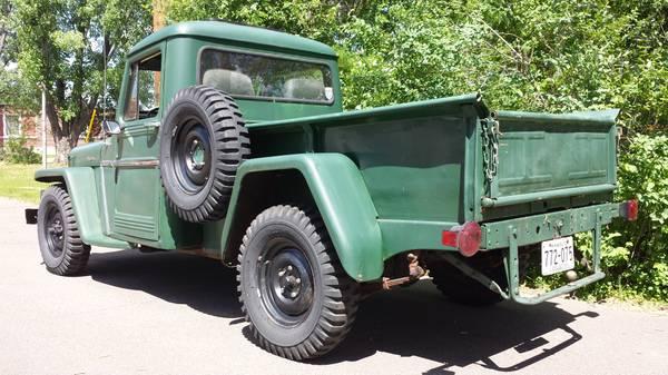 1961-truck-littlefalls-mn3