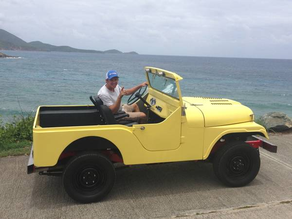 1963-cj5-virginislands