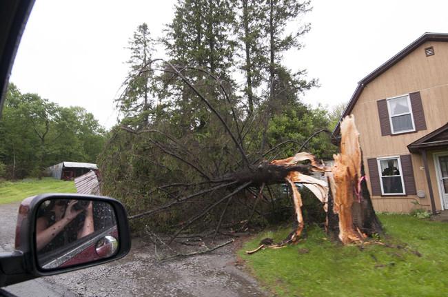 2013-06-02-storm2
