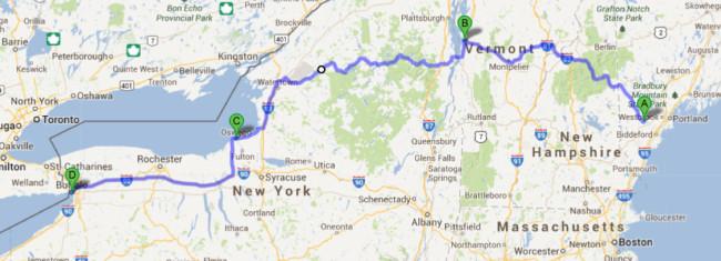 2013-06-02-trip-plan