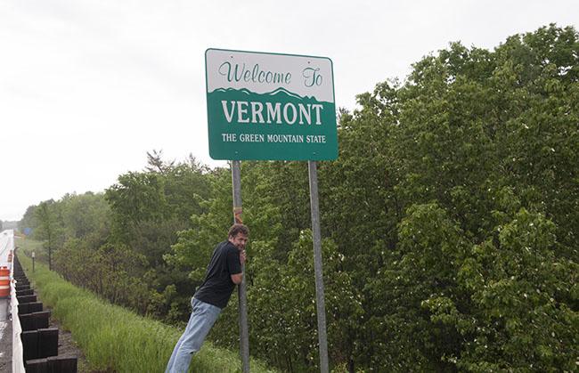 2013-06-02-vermont
