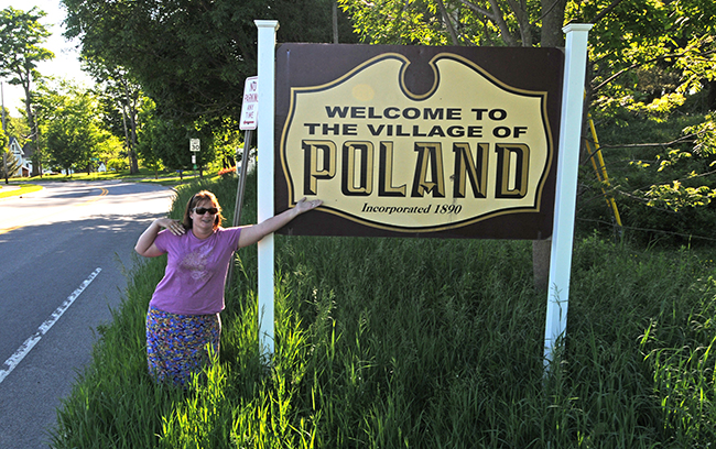 2013-06-03-village-of-poland