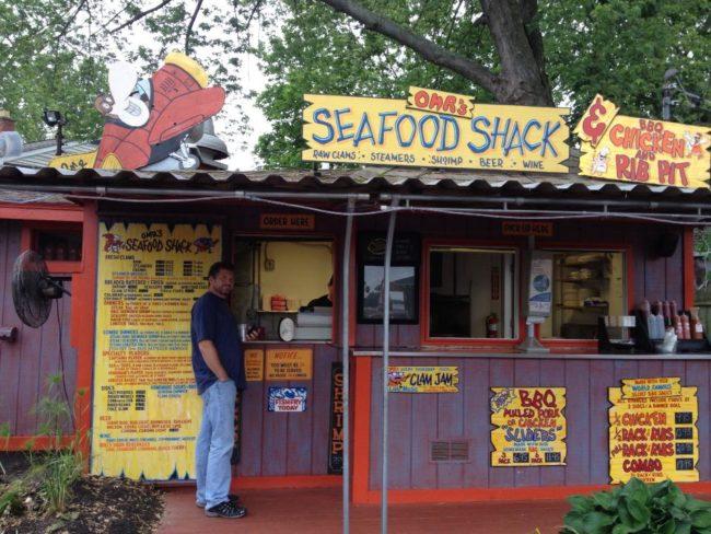 2013-06-07-seafood-shack