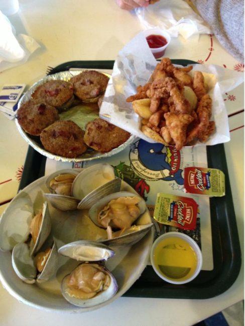 2013-06-07-seafood-shack2