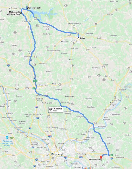 2013-06-11-butler-monroeville-map