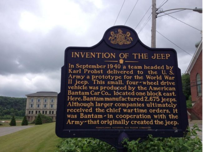 2013-06-11-butler-sign