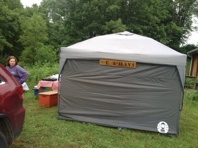 2013-06-14-bantamfest-tent