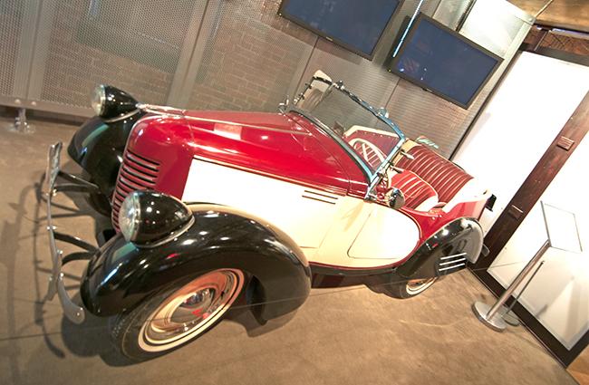 2013-06-14-heinz-museum-bantam-speedster