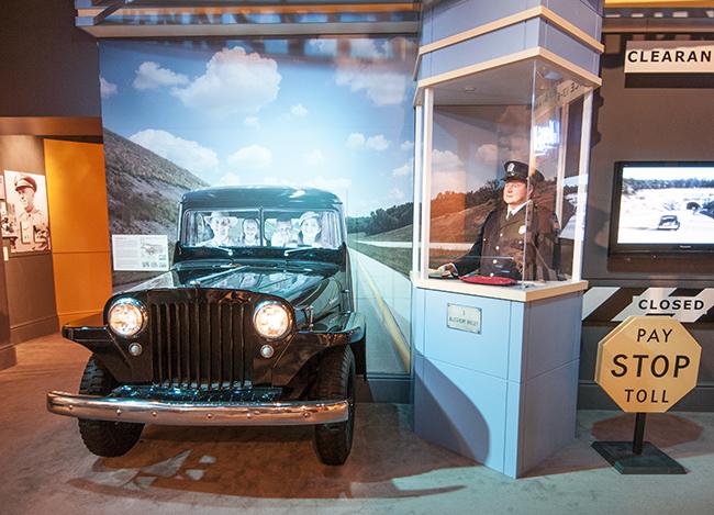 2013-06-14-heinz-museum-willys-wagon