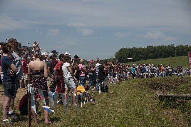 2013-06-15-bantam-festival-crowd