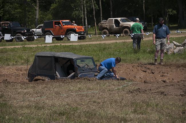 2013-06-15-bantam-festival-mud