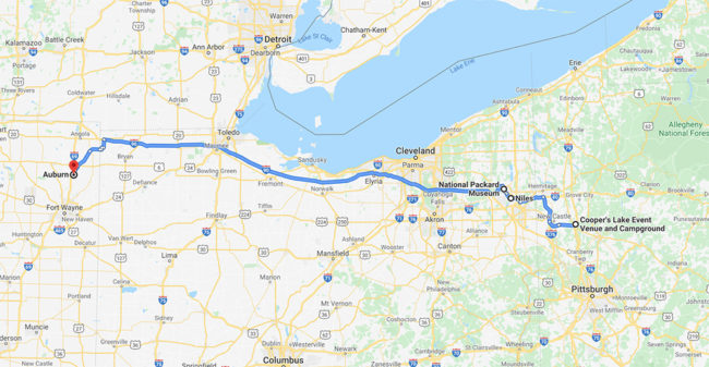 2013-06-16-and-17-drive-coopers-lake-pa-auburn-in-map