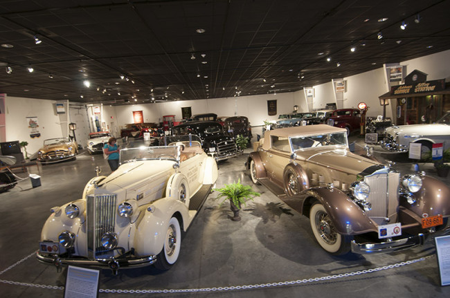 2013-06-16-packard-museum-warren-oh1