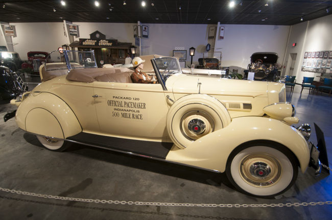 2013-06-16-packard-museum-warren-oh10