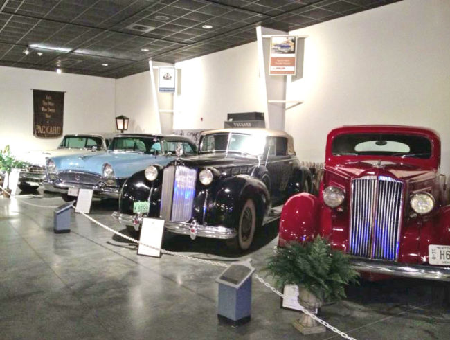 2013-06-16-packard-museum-warren-oh14