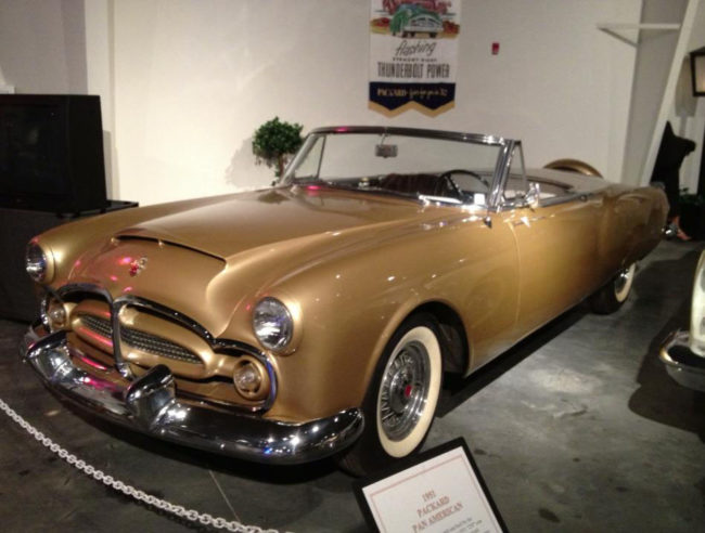 2013-06-16-packard-museum-warren-oh15