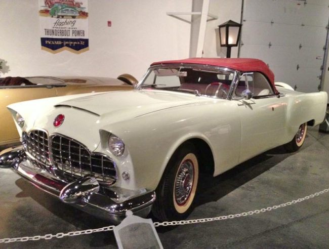 2013-06-16-packard-museum-warren-oh16