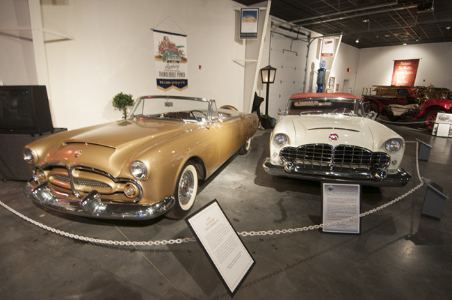 2013-06-16-packard-museum-warren-oh2