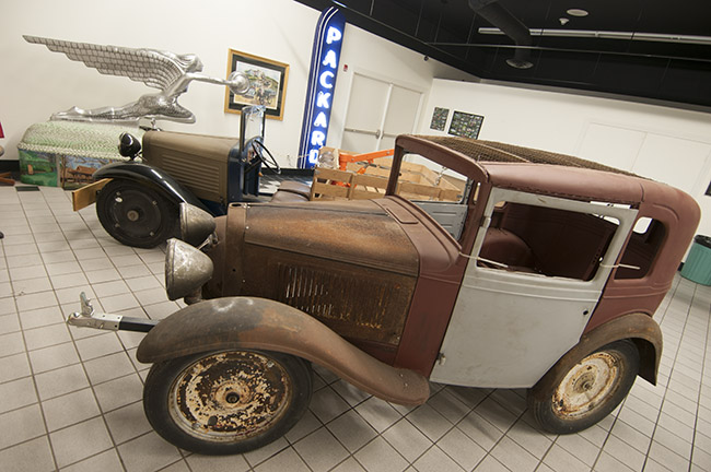 2013-06-16-packard-museum-warren-oh4