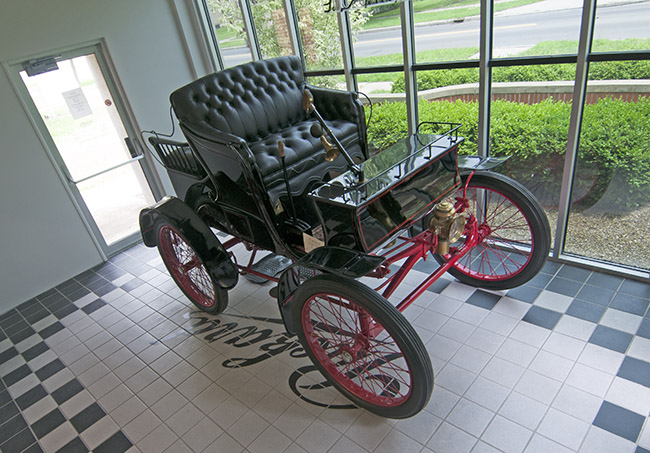 2013-06-16-packard-museum-warren-oh6