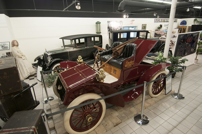 2013-06-16-packard-museum-warren-oh7