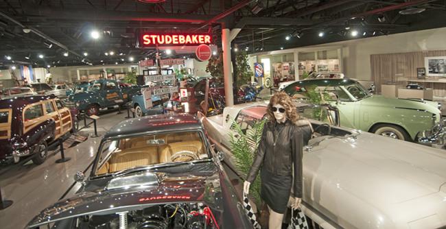 2013-06-17-studebaker9