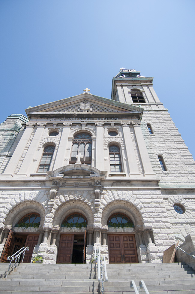 2013-06-18-chicago-church1