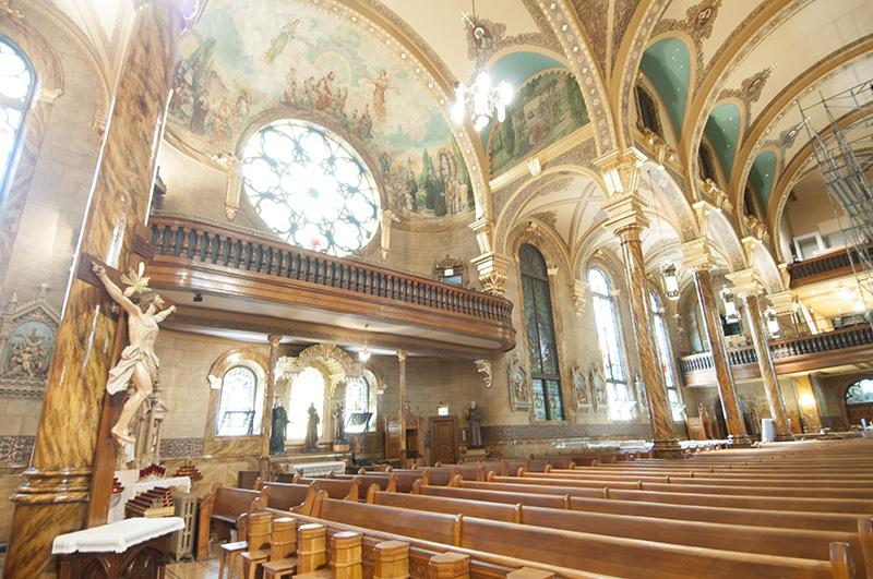 2013-06-18-chicago-church2