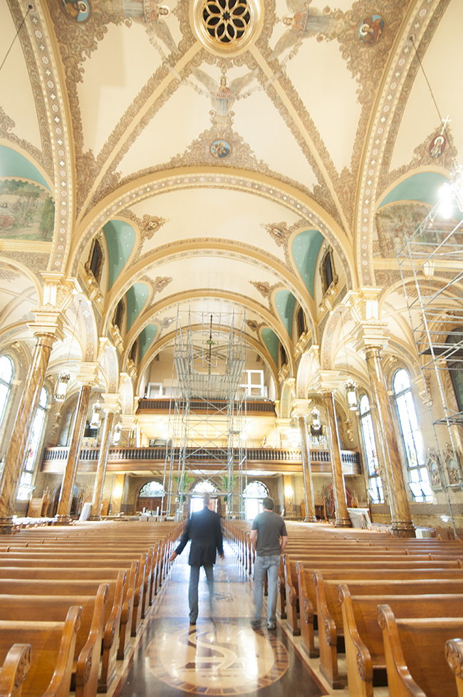 2013-06-18-chicago-church3
