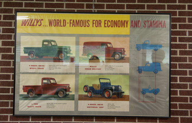 2013-06-willys-jeep-poster