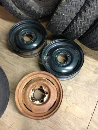 3-16inch-wheels-ephrata-pa