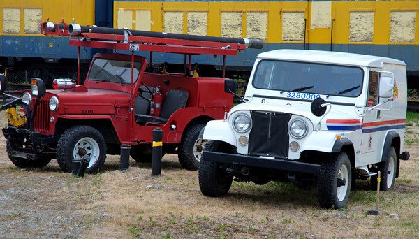 cj3b-fire-jeep-and-cj7-mail-jeep