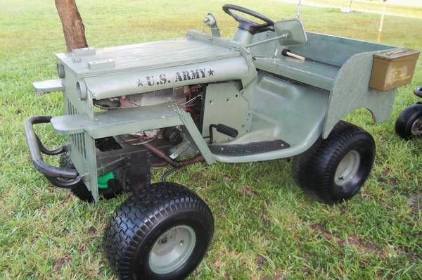 jeep-mower-ormandbeach-fl1