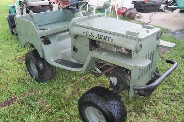 jeep-mower-ormandbeach-fl2