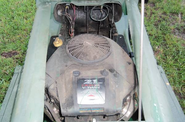 jeep-mower-ormandbeach-fl3