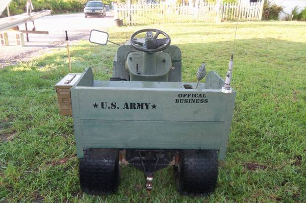 jeep-mower-ormandbeach-fl4