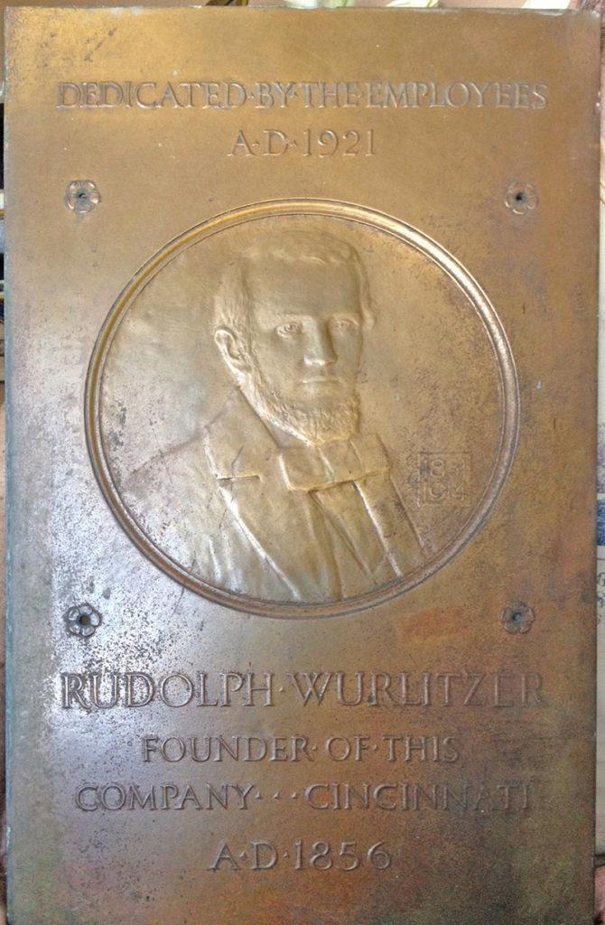 rudolph-wurlitzer-plaque-42nd-street-lores