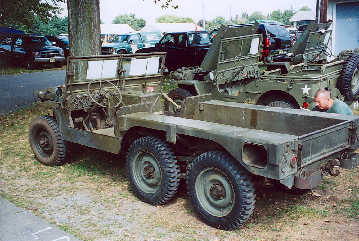 1000+ images about Tandem axle pickups & SUVS on Pinterest