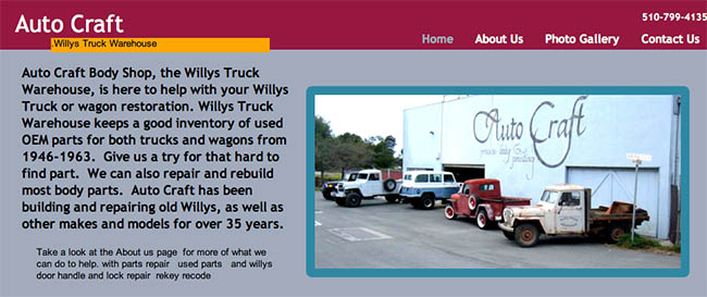 willys-truck-warehouse2