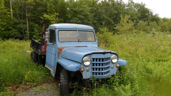 year-truck-dump-stonycreek-ny1